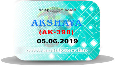 KeralaLottery.info, akshaya today result: 05-06-2019 Akshaya lottery ak-398, kerala lottery result 05-06-2019, akshaya lottery results, kerala lottery result today akshaya, akshaya lottery result, kerala lottery result akshaya today, kerala lottery akshaya today result, akshaya kerala lottery result, akshaya lottery ak.398 results 05-06-2019, akshaya lottery ak 398, live akshaya lottery ak-398, akshaya lottery, kerala lottery today result akshaya, akshaya lottery (ak-398) 05/06/2019, today akshaya lottery result, akshaya lottery today result, akshaya lottery results today, today kerala lottery result akshaya, kerala lottery results today akshaya 05 06 19, akshaya lottery today, today lottery result akshaya 05-06-19, akshaya lottery result today 05.06.2019, kerala lottery result live, kerala lottery bumper result, kerala lottery result yesterday, kerala lottery result today, kerala online lottery results, kerala lottery draw, kerala lottery results, kerala state lottery today, kerala lottare, kerala lottery result, lottery today, kerala lottery today draw result, kerala lottery online purchase, kerala lottery, kl result,  yesterday lottery results, lotteries results, keralalotteries, kerala lottery, keralalotteryresult, kerala lottery result, kerala lottery result live, kerala lottery today, kerala lottery result today, kerala lottery results today, today kerala lottery result, kerala lottery ticket pictures, kerala samsthana bhagyakuri