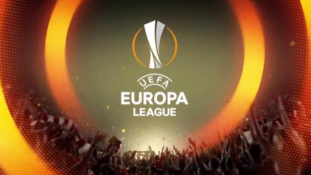 UEFA Europa League app