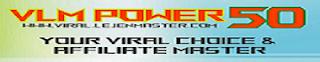 Vlm©Power50 Jana Income Kuasa Turbo - Jom Daftar Cepat!