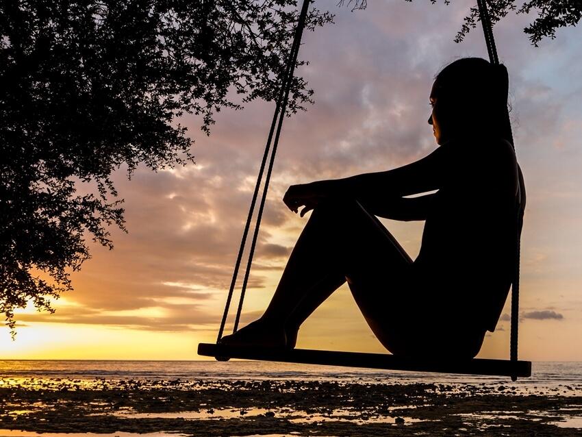 Cuidando mais si, egoísmo, falta de amor, auto estima