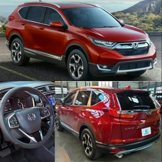 All-New-Honda-CRV17