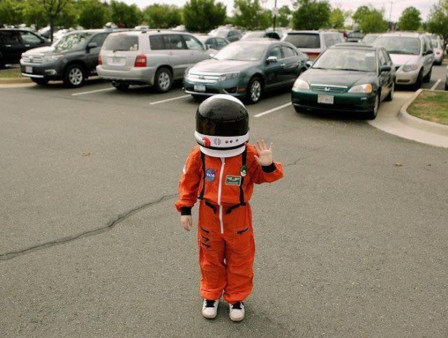 Anak-9-tahun-ini-mencalonkan-Sebagai-Petugas-Perlindungan-Planetary-Di-NASA