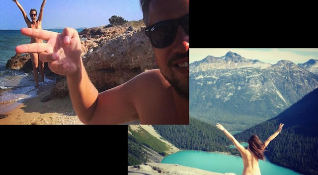 This-couple-is-traveling-naked-and-traveling-around-the-country-and-abroad