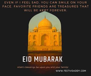 Happy-Eid-Status-sms