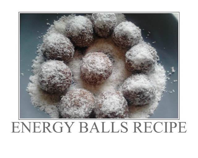 gluten free, sugar free, dairy free, egg free, energy balls,