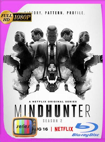 Mindhunter Temporada 1-2 HD [1080p] Latino Dual [GoogleDrive] TeslavoHD