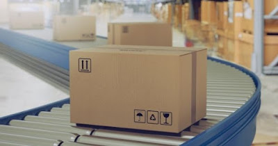 Simple Tips To Reduce Your Shipping Costs