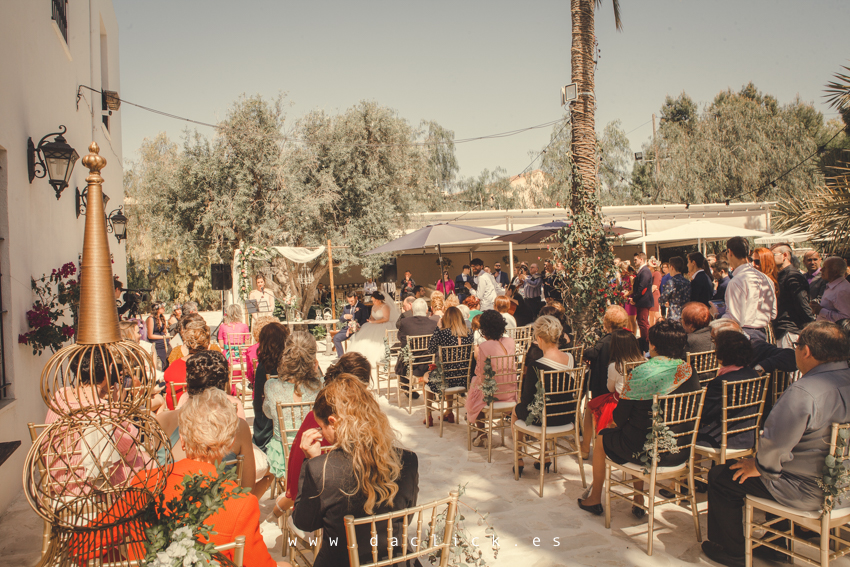 ceremonia civil aire libre villa maria bonita