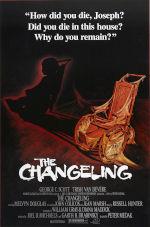 cine-de-terror-clasico-anos-70