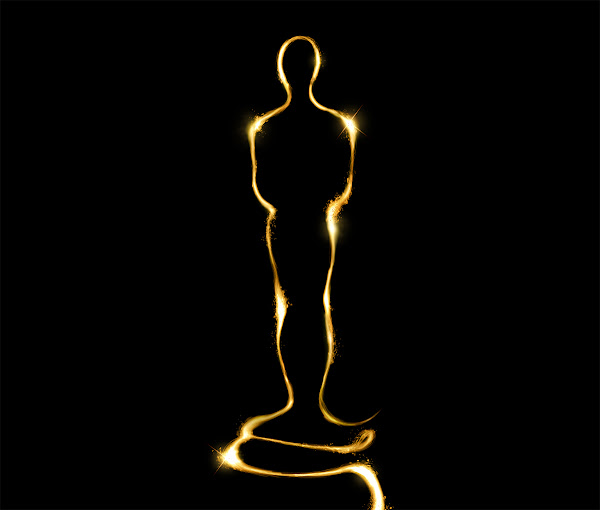 The Oscars 2016 - 88th Academy Awards Watch Online Full Show Video - Official Website - BenjaminMadeira