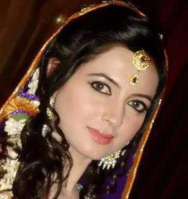 Sara Bharwana age, baby, wife, religion, profile, father name, wikipedia, biography, images, height, wiki, family background, pic, atif aslam and, hindu, atif aslam, kinnaird college, instagram, facebook