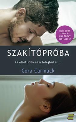 http://konyv-sarok.blogspot.hu/2014/10/szakitoproba.html
