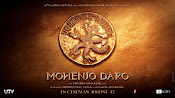 Mohenjo Daro movie wallapapers-thumbnail-1