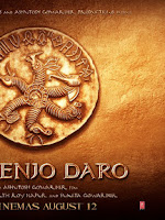 Mohenjo Daro movie wallapapers gallery-cover-photo