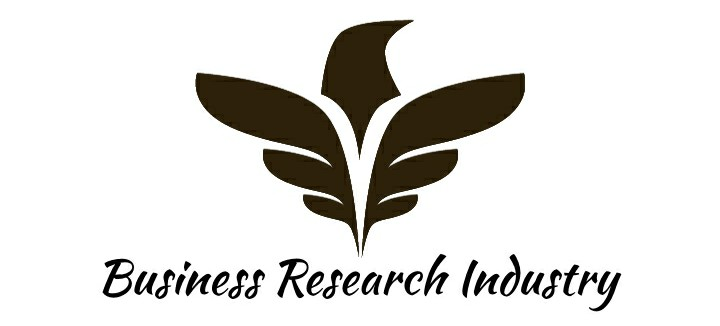 Business Research Industry