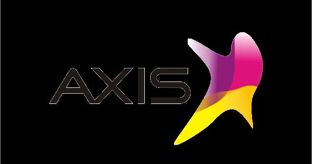 Nikmati Internet Dengan Axis Sepuasnya