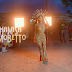 VIDEO l Hamisa X Seneta - Ex wangu RMX