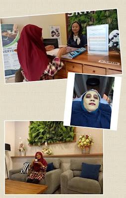 perawatan wajah di klinik skinethica