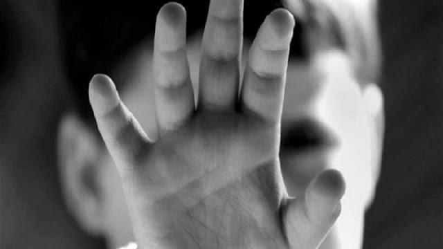 Σοκ στα Γιάννενα: 20χρονος Σύρος βίασε 3χρονο αγόρι σε hot spot