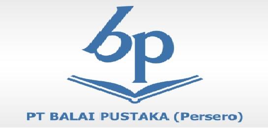 Lowongan Kerja   BUMN PT Balai Pustaka (Persero) Tingkat D3 S1  Oktober 2018