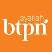 Lowongan Kerja Bank BTPN Syariah Sebagai Human Capital Business Partner Lead