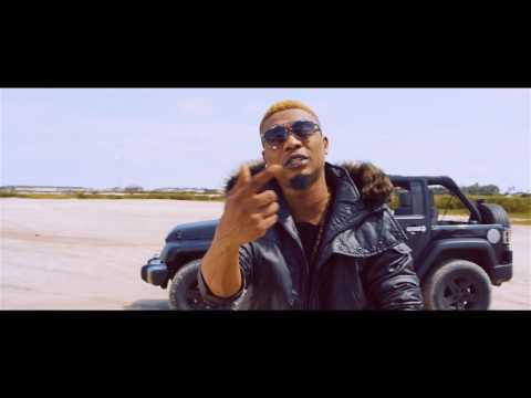 VIDEO: Reminisce ft. Mr Eazi – If E No Be God