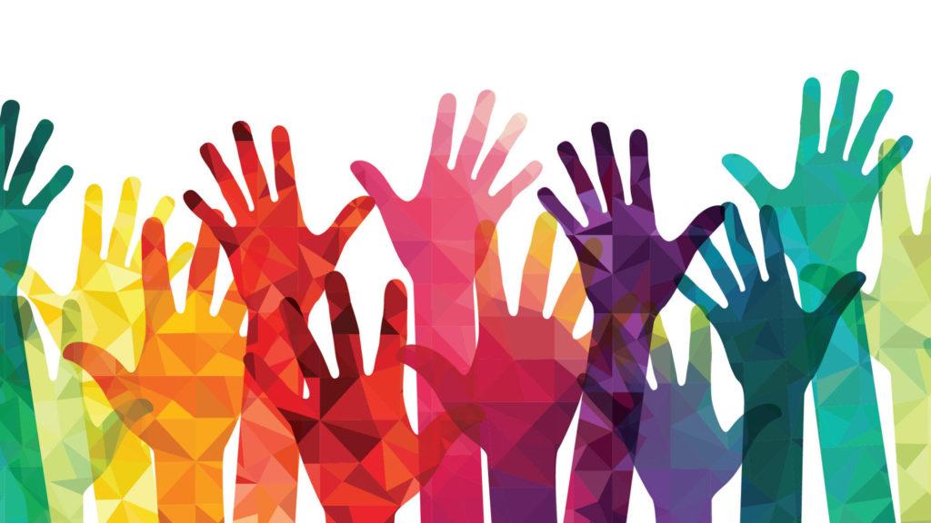 Sociedades responsables… no solidarias