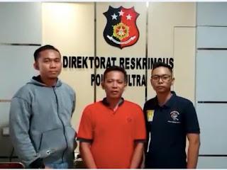 Ombudsman Kecam Polisi Tangkap Penyebar Video TKA Cina di Kendari