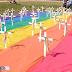 """Homofobia é uma """"epidemia no Brasil"""", afirma juiz"""