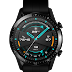 Spek Smart Watch Terbaru, Huawei Watch GT 2