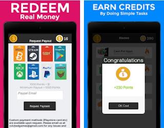 aplikasi penghasil uang di android-tap tap money