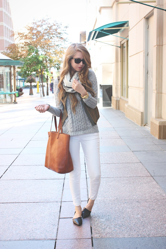 That Own This Bag It Can Be Dressed Up Or Down These Bloggers Are Amazing At Styling And Please Follow Them Because They Such Inspirations