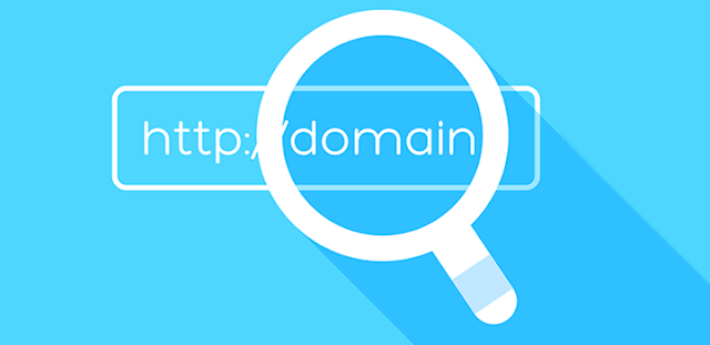 renew domain blog dengan netkl
