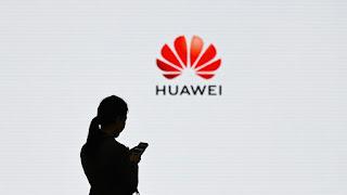 Aptoide : Une société Portugaise à la rescousse de Huawei !