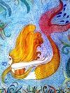 مطبوعات للتلوين للكبار و الصغار adult coloring sea