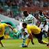 Προπόνηση για Celtic, 3-0 με 10 παίκτες την Alashkert