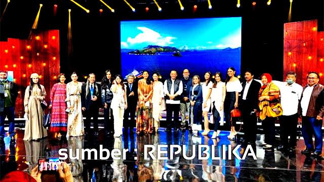 Konser Amal BPIP-MPR: Sudah Nggak Penting, Malu-Maluin Pula!