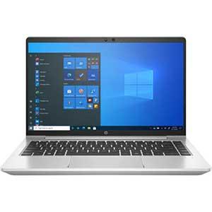 HP ProBook 640 G8 Drivers