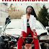 ThaWilsonBlock Magazine Issue64 (June 2018)