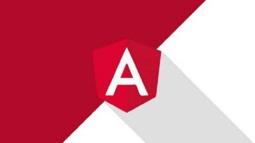 Angular Programming Beginner's Bootcamp 2020 FREE