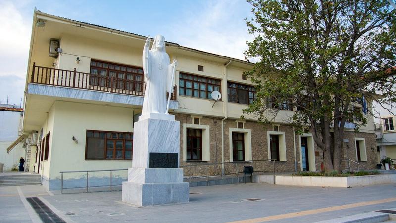 Μέτρα οικονομικής στήριξης και προστασίας της υγείας από το Δήμο Ορεστιάδας