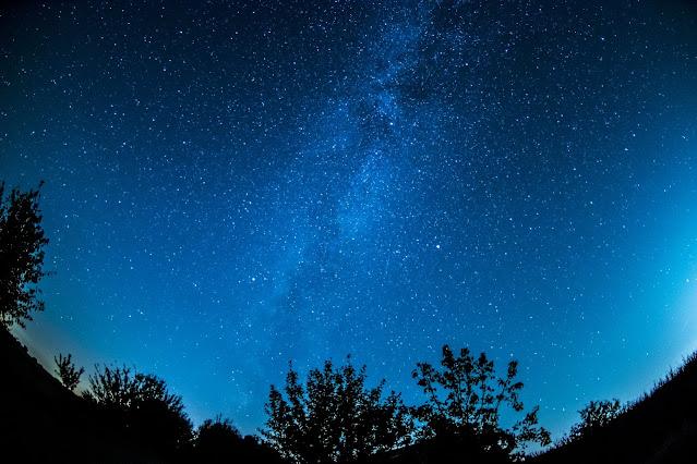 Estudio indica que habría más de 30 civilizaciones inteligentes en nuestra galaxia