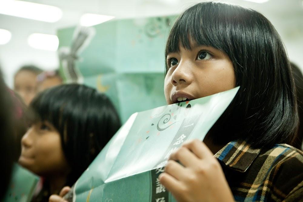 台灣鷹姿版畫展活動攝影記錄活動錄影台北