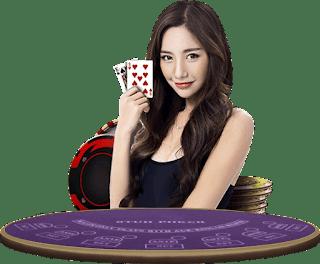 Main Situs Judi QQ Poker Deposit Pulsa 24 Jam Online