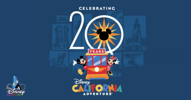 Happy-20th-Anniversary-to-Disney-California-Adventure-Park, 迪士尼加州冒險樂園
