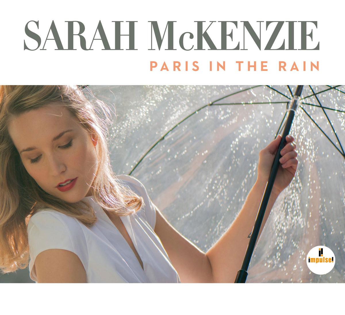 in a blue mood sarah mckenzie paris in the rain. Black Bedroom Furniture Sets. Home Design Ideas