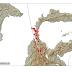 Gempa dan Tsunami Palu (Sebuah Catatan Prof Hery Harjono)