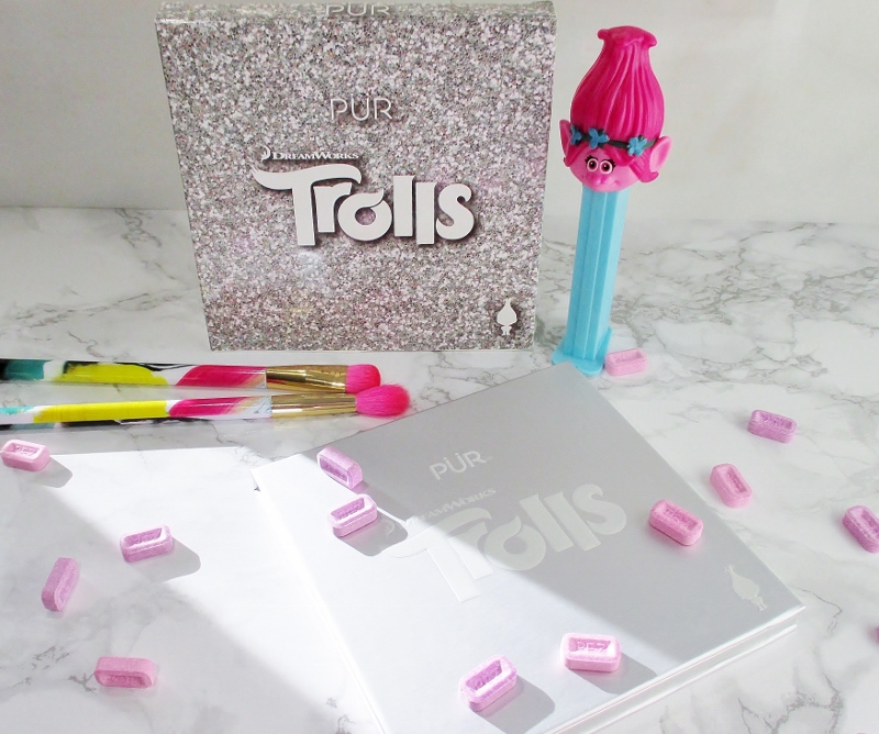 pur-cosmetics-trolls-eye-shadow-palette