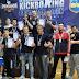 Nakon 1.kola prvenstva Federacije BiH u boksu KBS Radnički na 3.mjestu