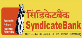 Syndicate Bank Jobs 2021 SyndicateBank.com 3,800+ Syndicate Bank Careers